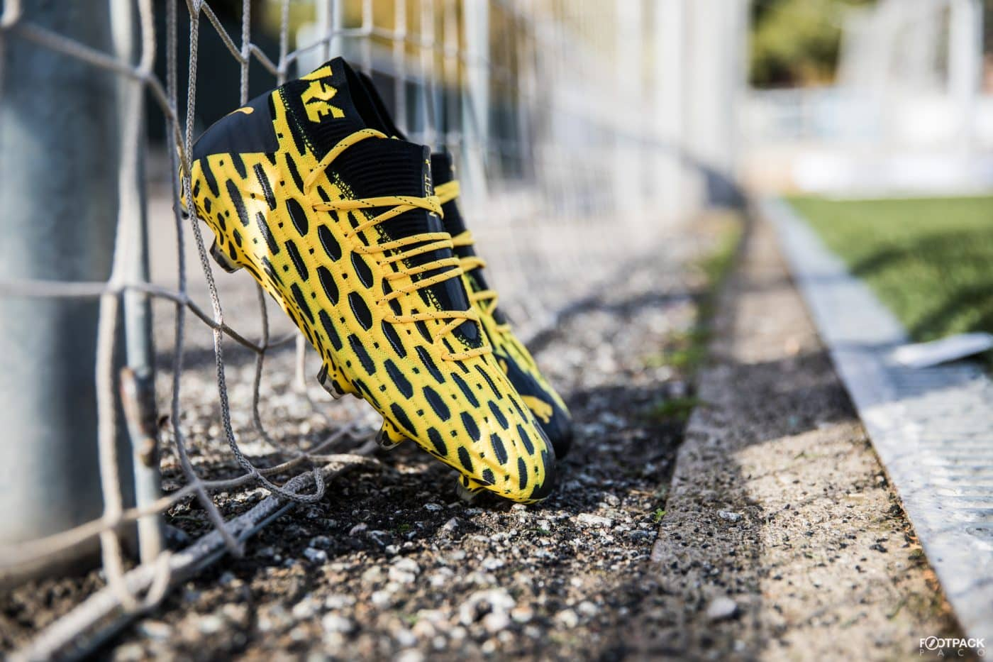 chaussures-de-foot-puma-future-5.1-spark-janvier-2020-footpack-9