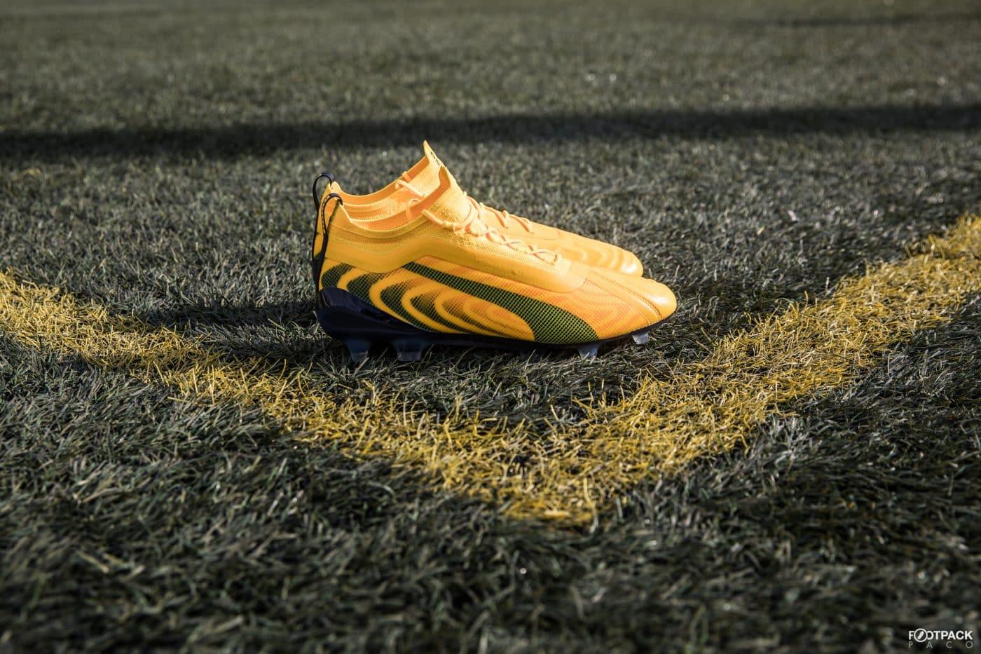 chaussures-de-foot-puma-one-5.1-spark-janvier-2020-footpack-3