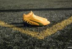 Image de l'article Guide Footpack : quelles chaussures de foot pour un défenseur ?