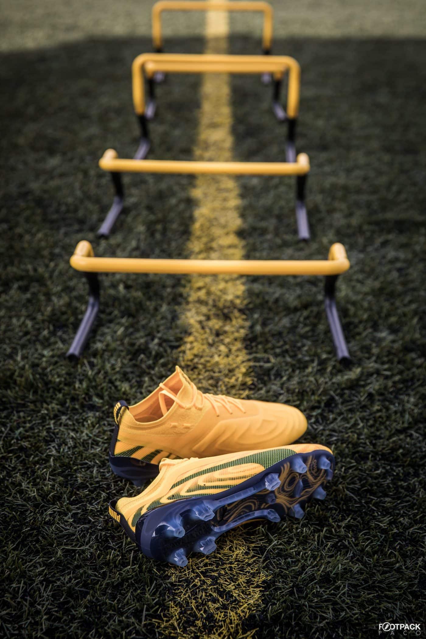 chaussures-de-foot-puma-one-5.1-spark-janvier-2020-footpack-6