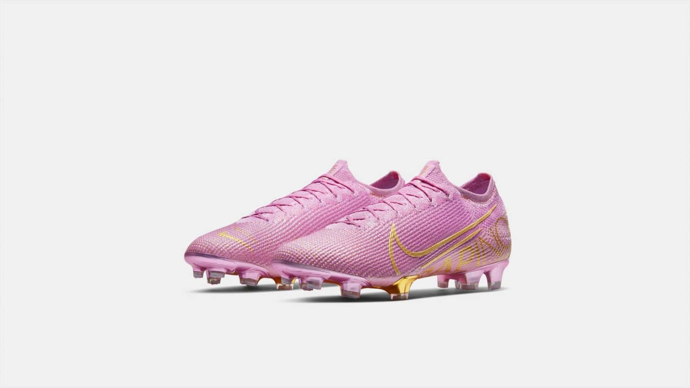 chaussures-nike-mercurial-vapor-13-megan-rapinoe-ballon-or-2019-4