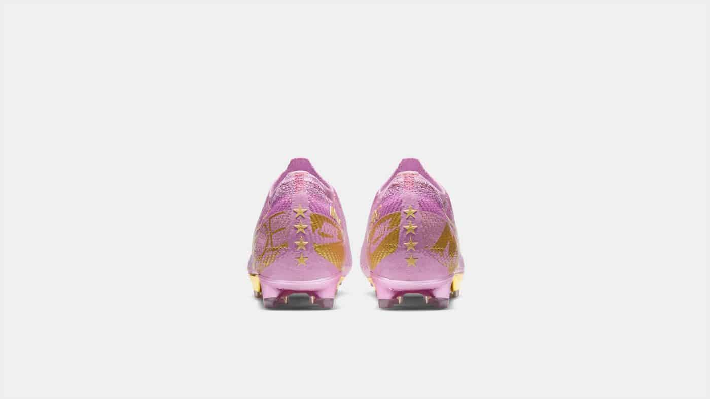 chaussures-nike-mercurial-vapor-13-megan-rapinoe-ballon-or-2019-7