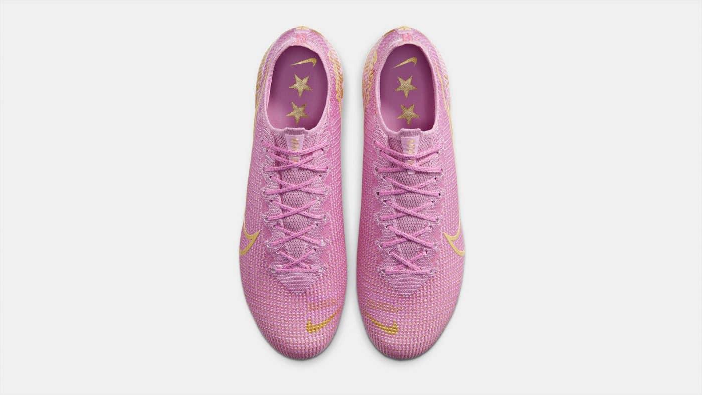 chaussures-nike-mercurial-vapor-13-megan-rapinoe-ballon-or-2019-8