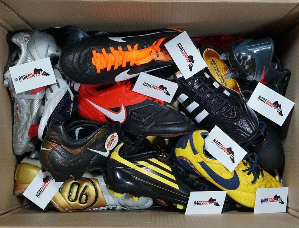 chaussures-rareboots4U