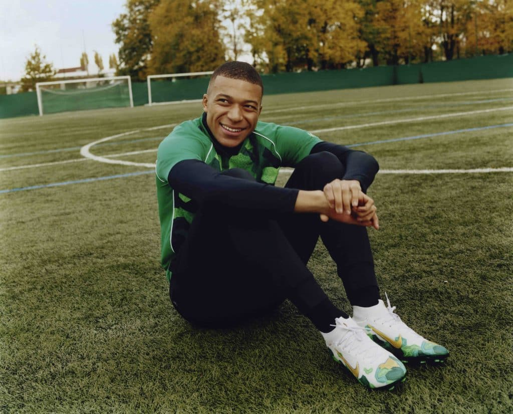 collection-bondy-kylian-mbappe-nike-3