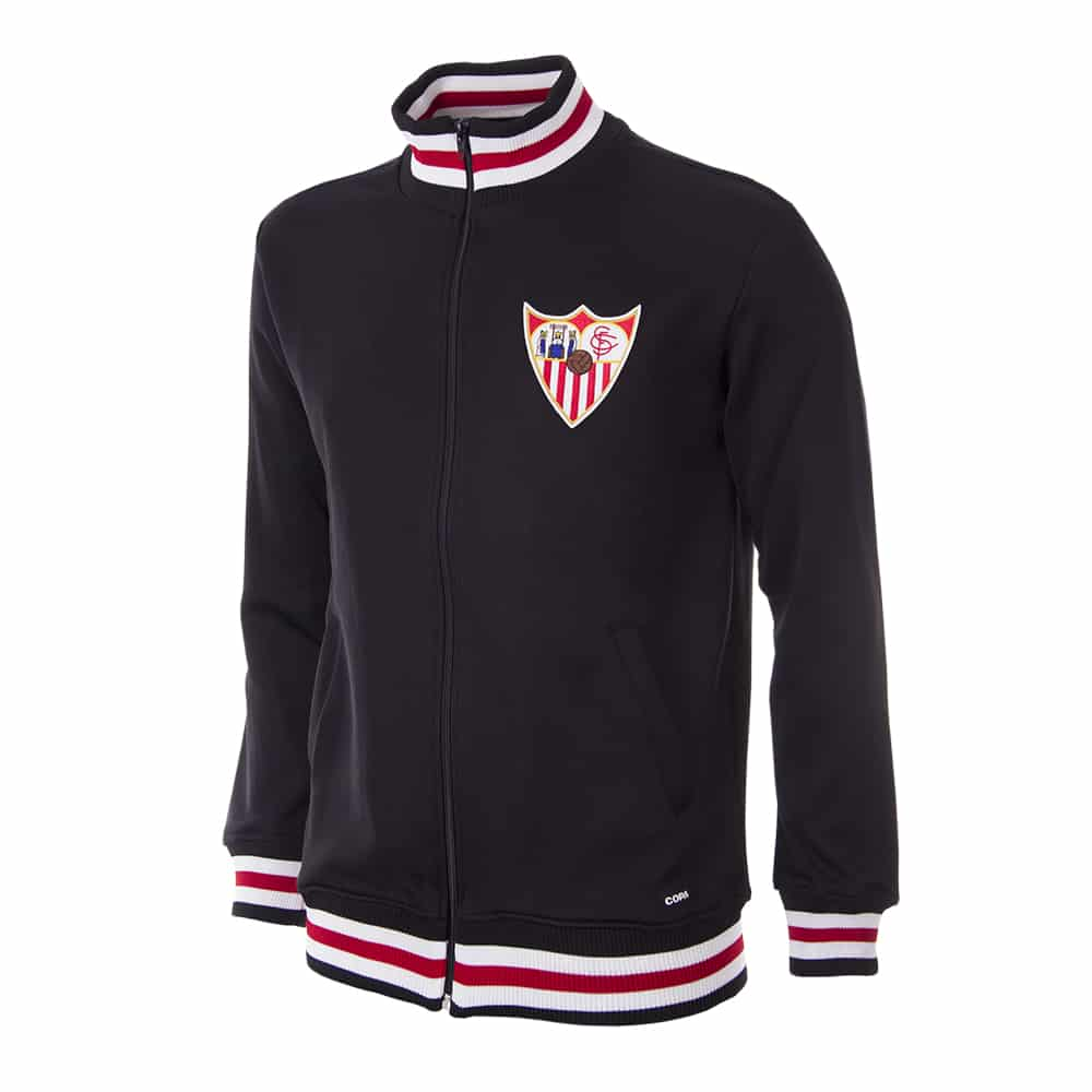 collection-retro-fc-seville-copa-10