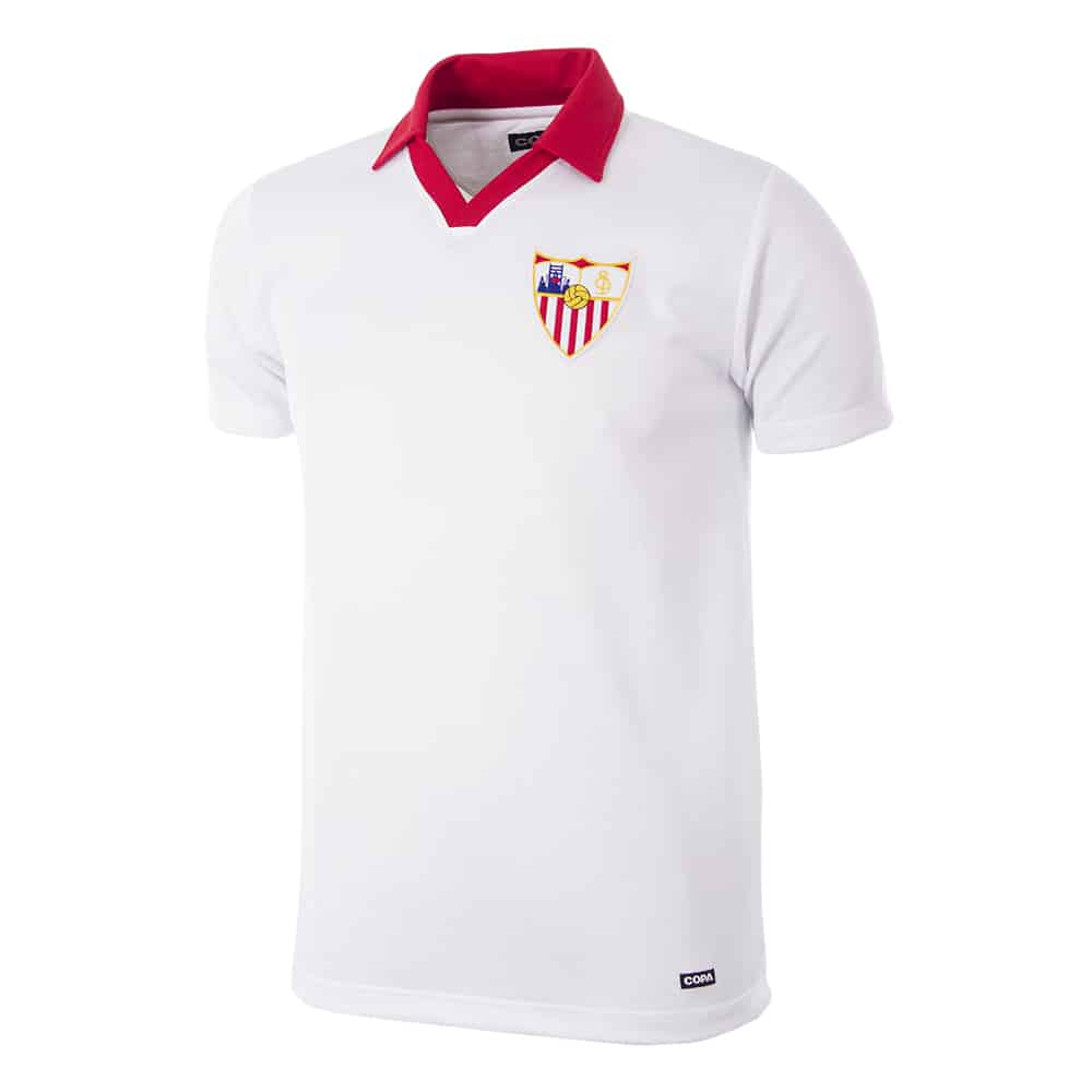 collection-retro-fc-seville-copa-3