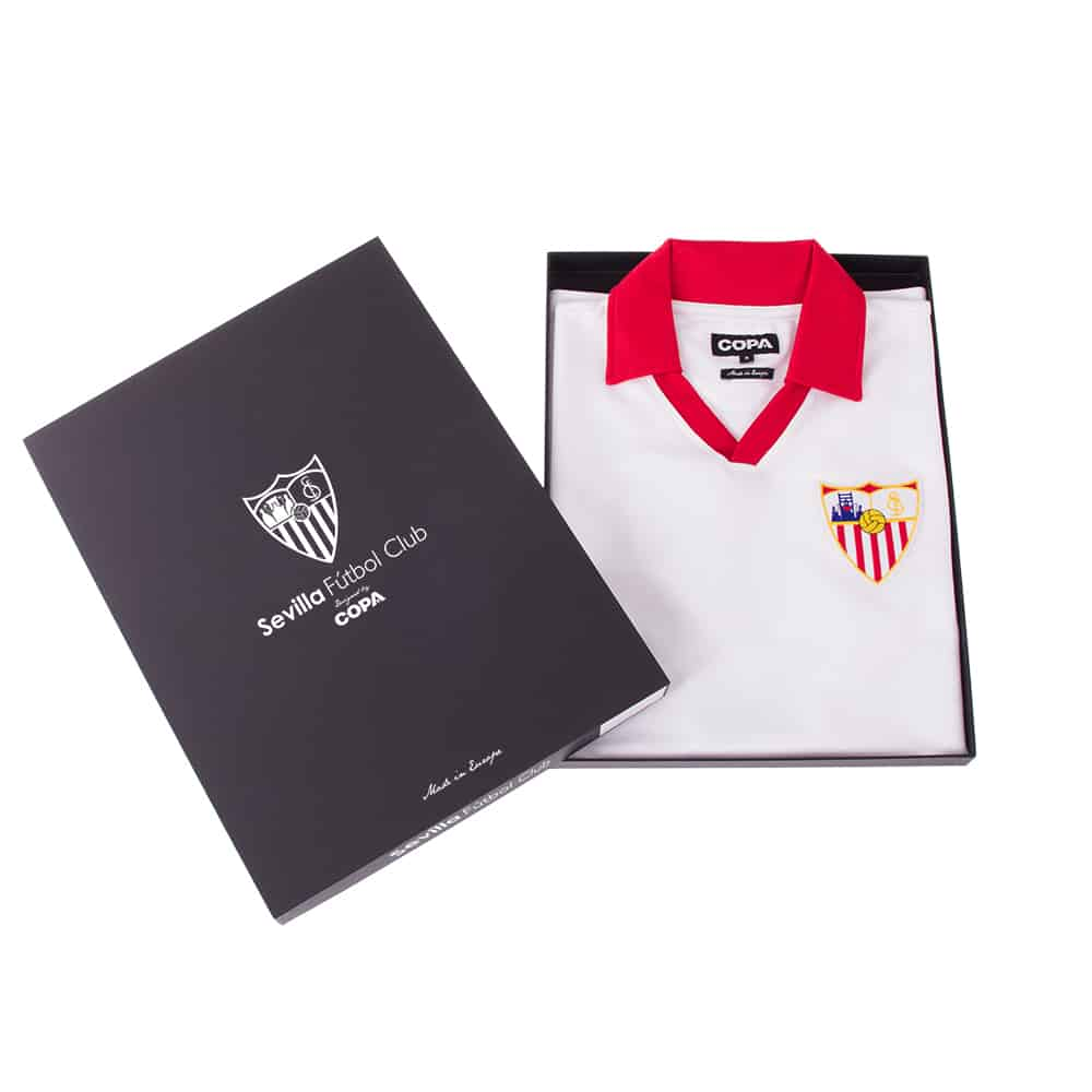 collection-retro-fc-seville-copa-4