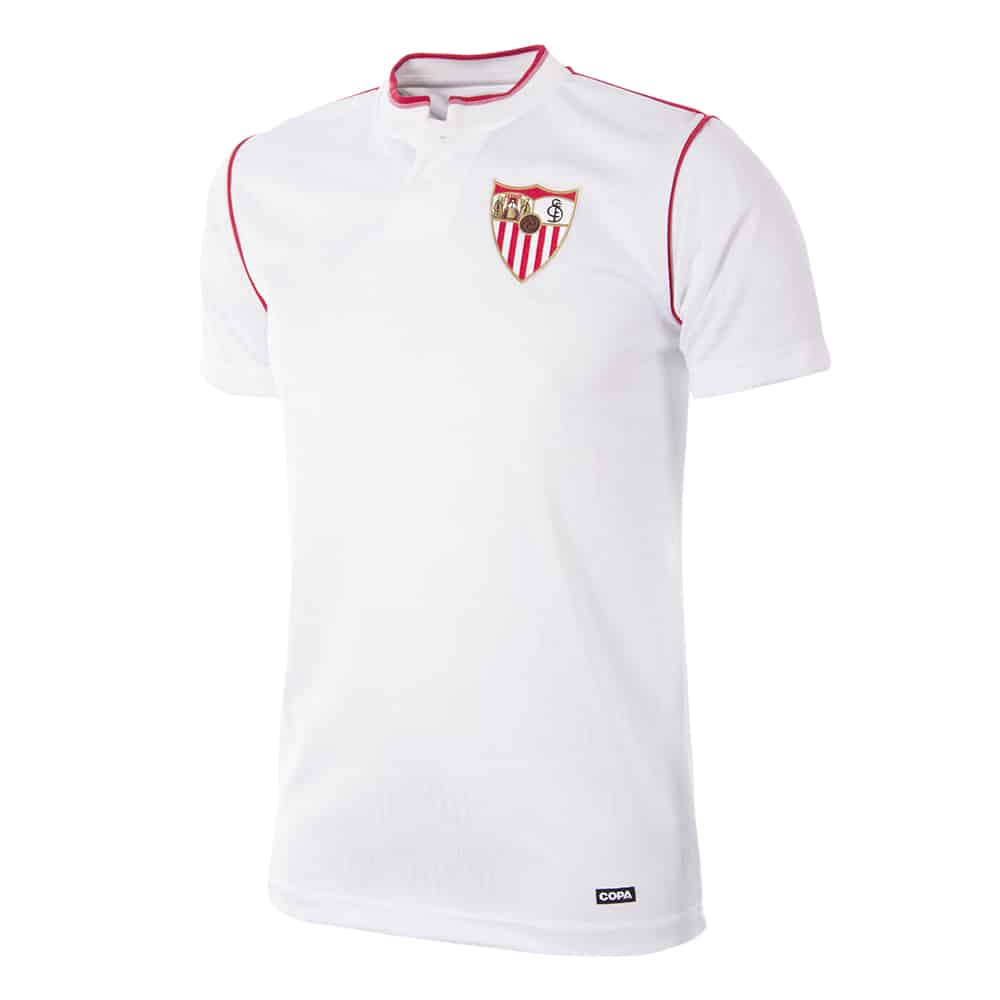 collection-retro-fc-seville-copa-5