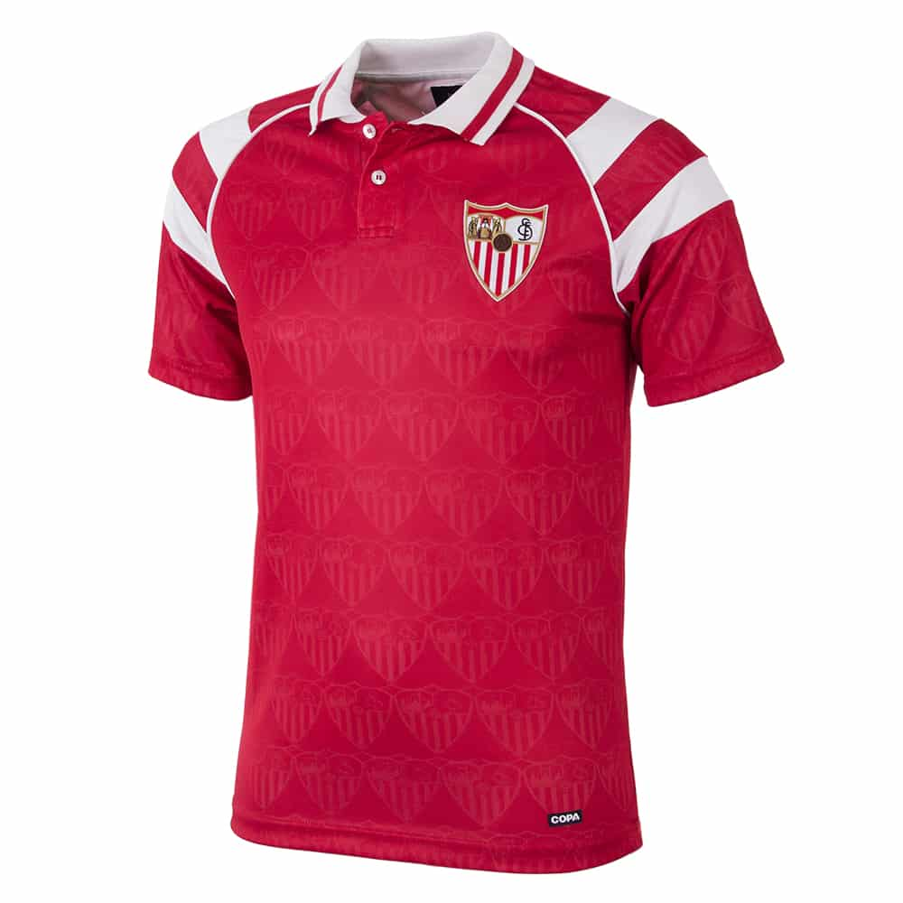 collection-retro-fc-seville-copa-7