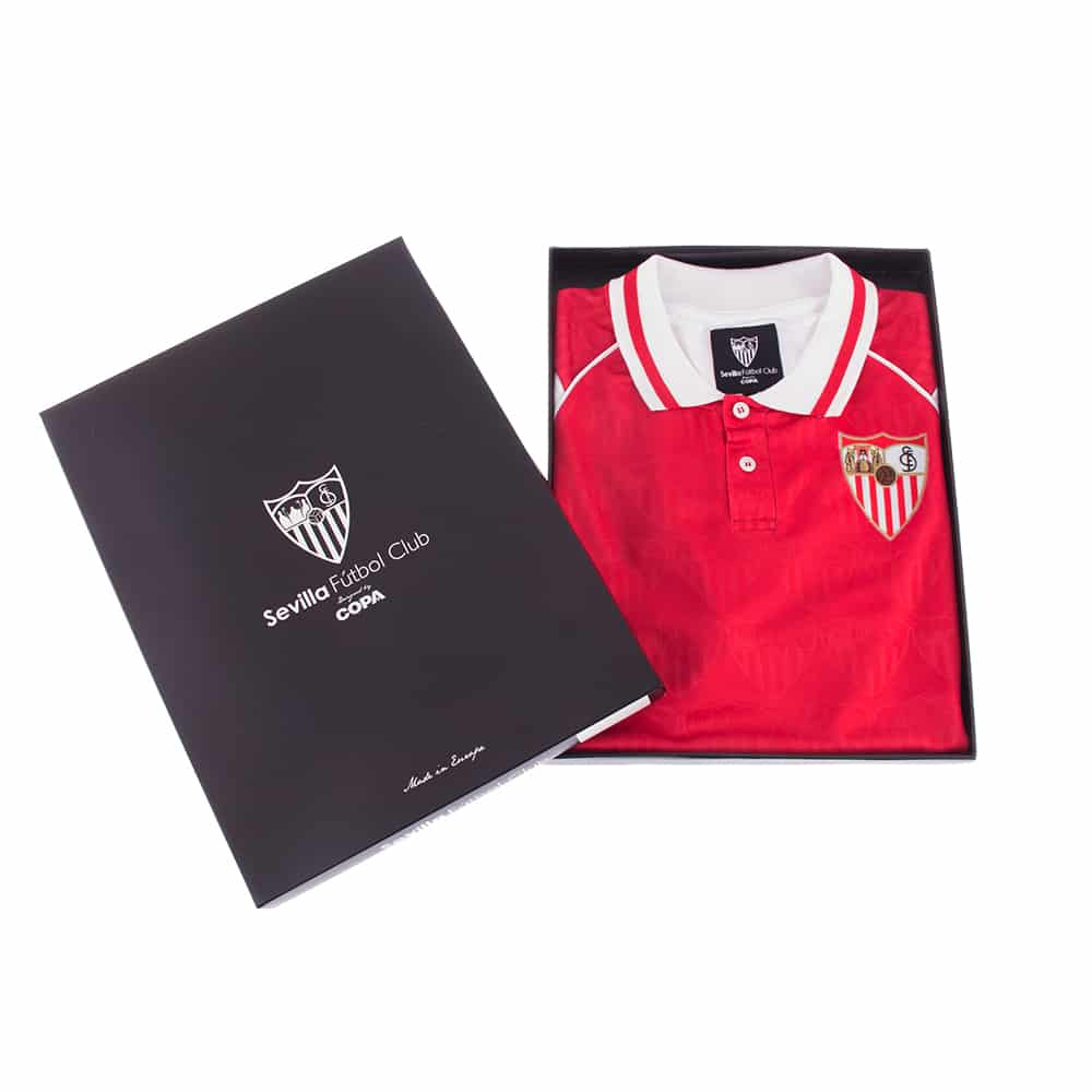 collection-retro-fc-seville-copa-8