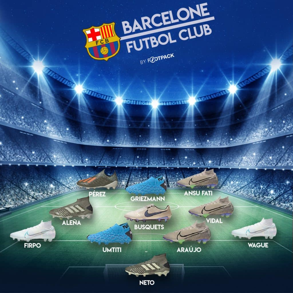compos-fc-barcelone-chaussures-footpack