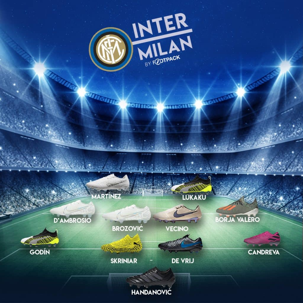 compos-inter-milan-chaussures-footpack