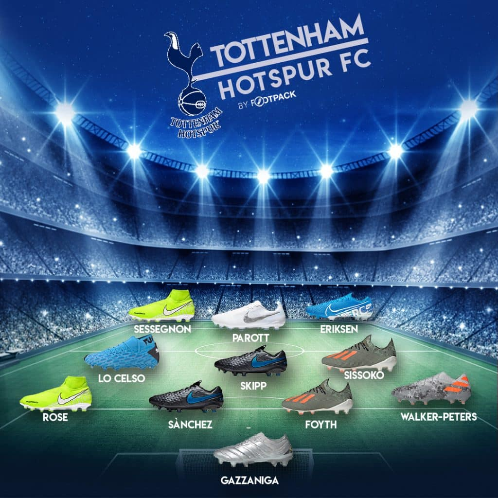 compositions-chaussures-tottenham-footpack
