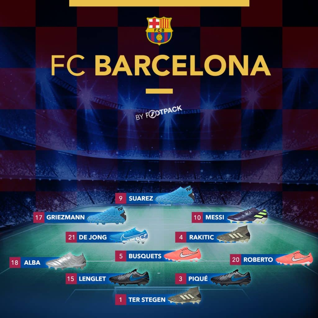 compositions-fc-barcelone-chaussures-barca-real-footpack