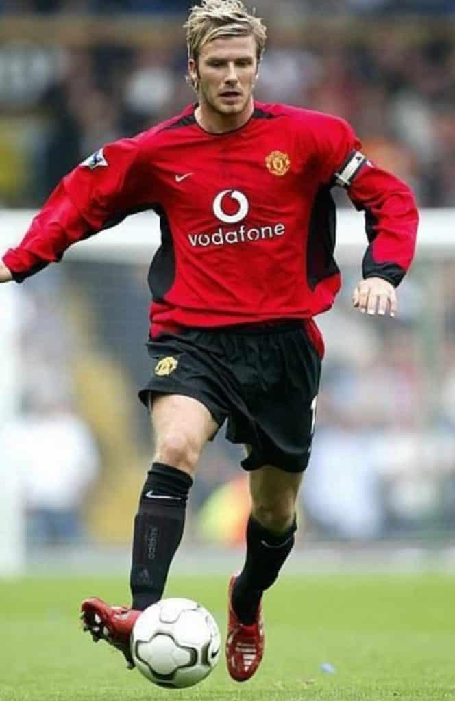 david-beckham-predator-mania-manchester-united