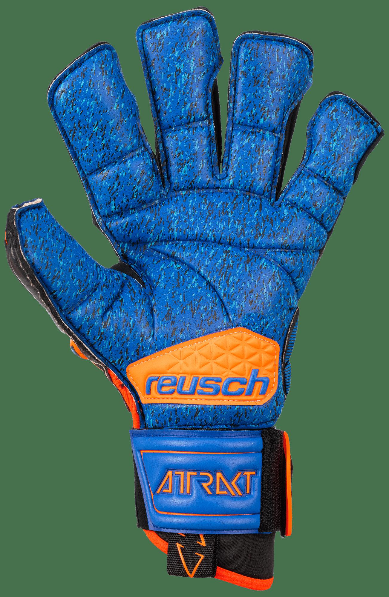 gants-reusch-attrakt-orhtotec-1