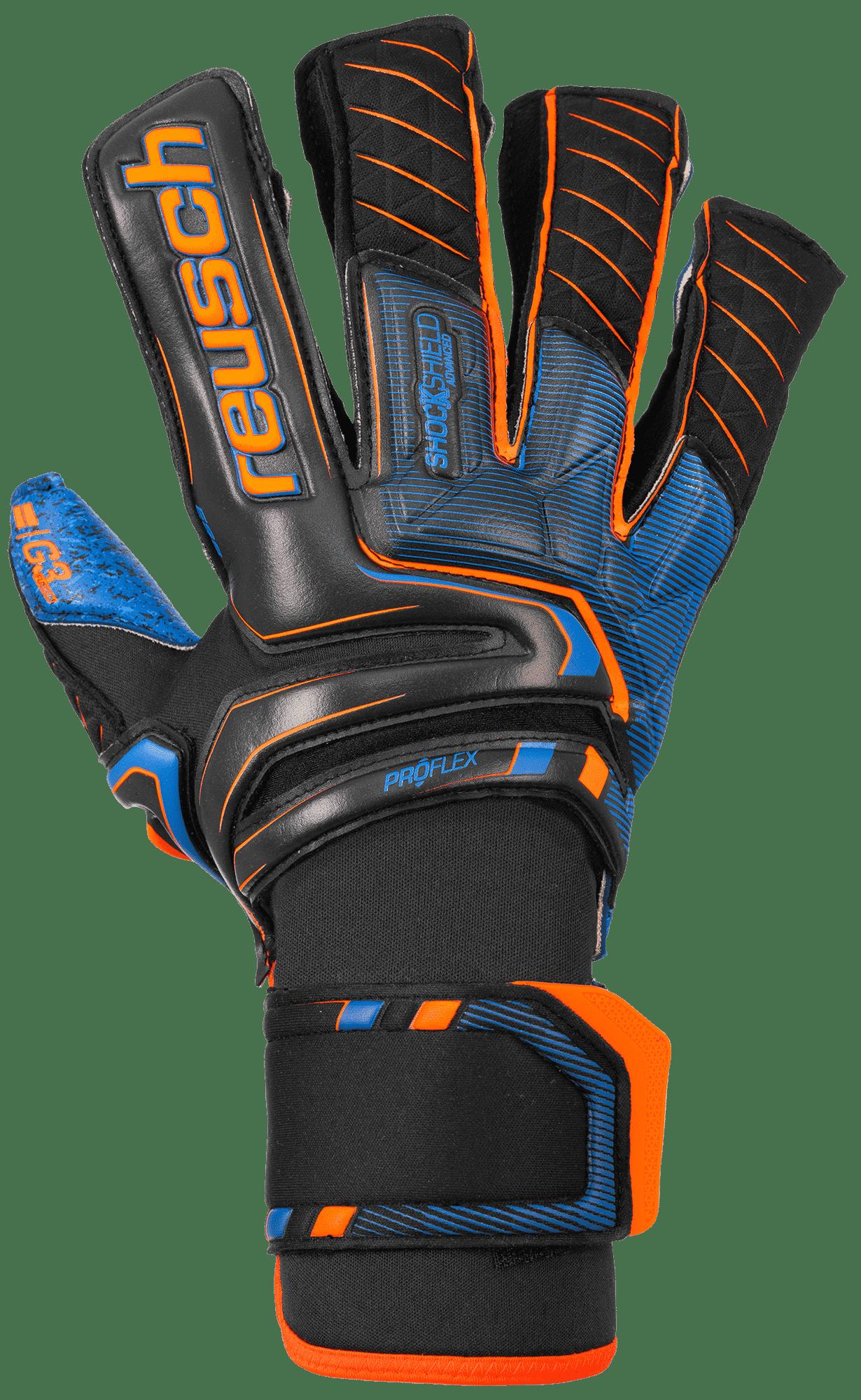 gants-reusch-attrakt-orhtotec-2