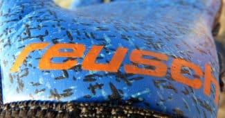 Image de l'article Que veulent dire les technologies sur les gants de la marque Reusch ?