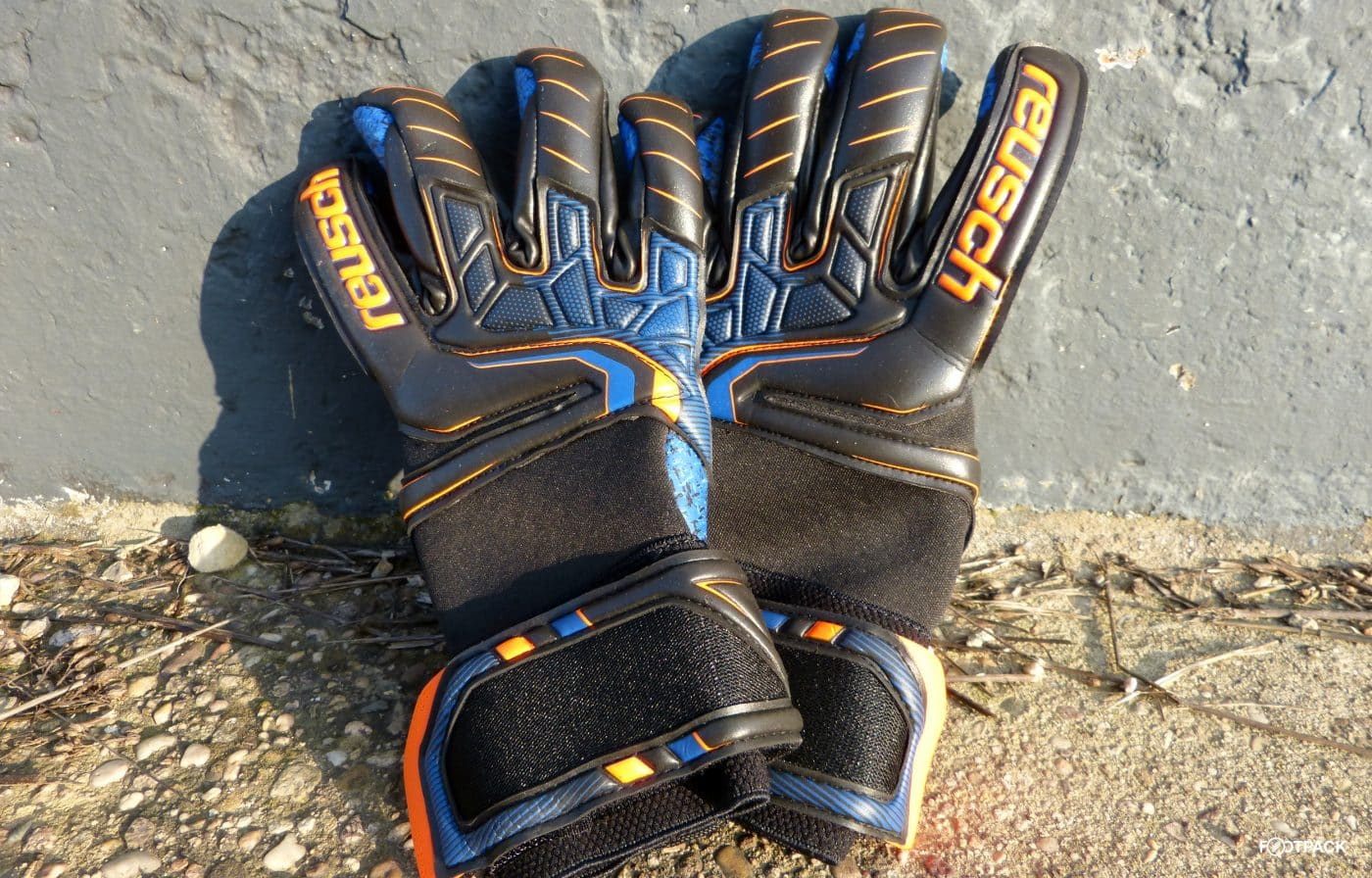 gants-reusch-collection-attrakt-5