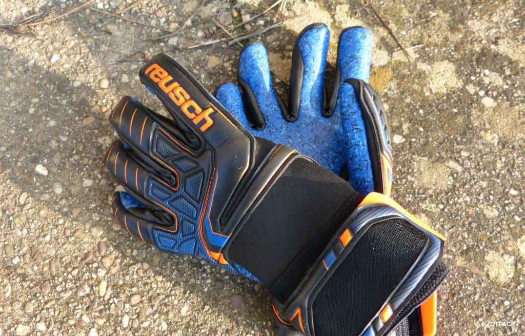 gants-reusch-collection-attrakt-8