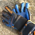 Test – Gants Reusch Attrakt G3 Fusion NC Evolution – GUARDIAN
