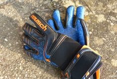 Image de l'article Test – Gants Reusch Attrakt G3 Fusion NC Evolution – GUARDIAN