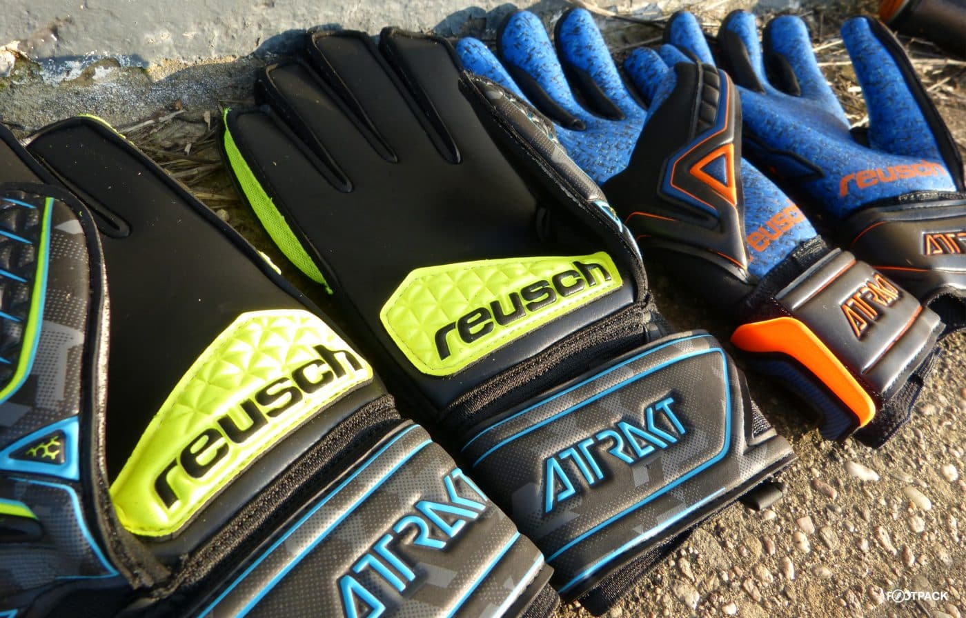 gants-reusch-collection-attrakt-9