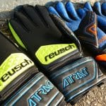 Victor Francoz, Reusch France : « Encore beaucoup d'innovations sur 2021… »