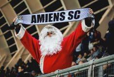 Image de l'article 10 idées cadeaux de Noël pour les fans de foot