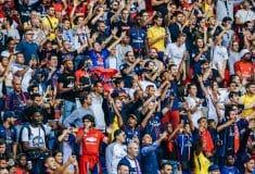 Image de l'article {Jeu concours} Footpack et Intersport t'offrent des places pour PSG-Amiens