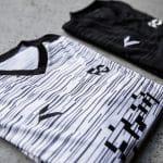 Kipsta dévoile une collection textile éphémère, la Fast Collection