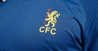 Image de l'article Chelsea dévoile un quatrième maillot en hommage à sa première victoire en FA Cup