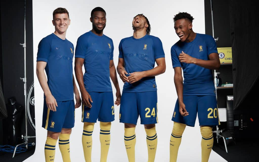 maillot-chelsea-nike-2019-2020-fa-cup-heritage-8