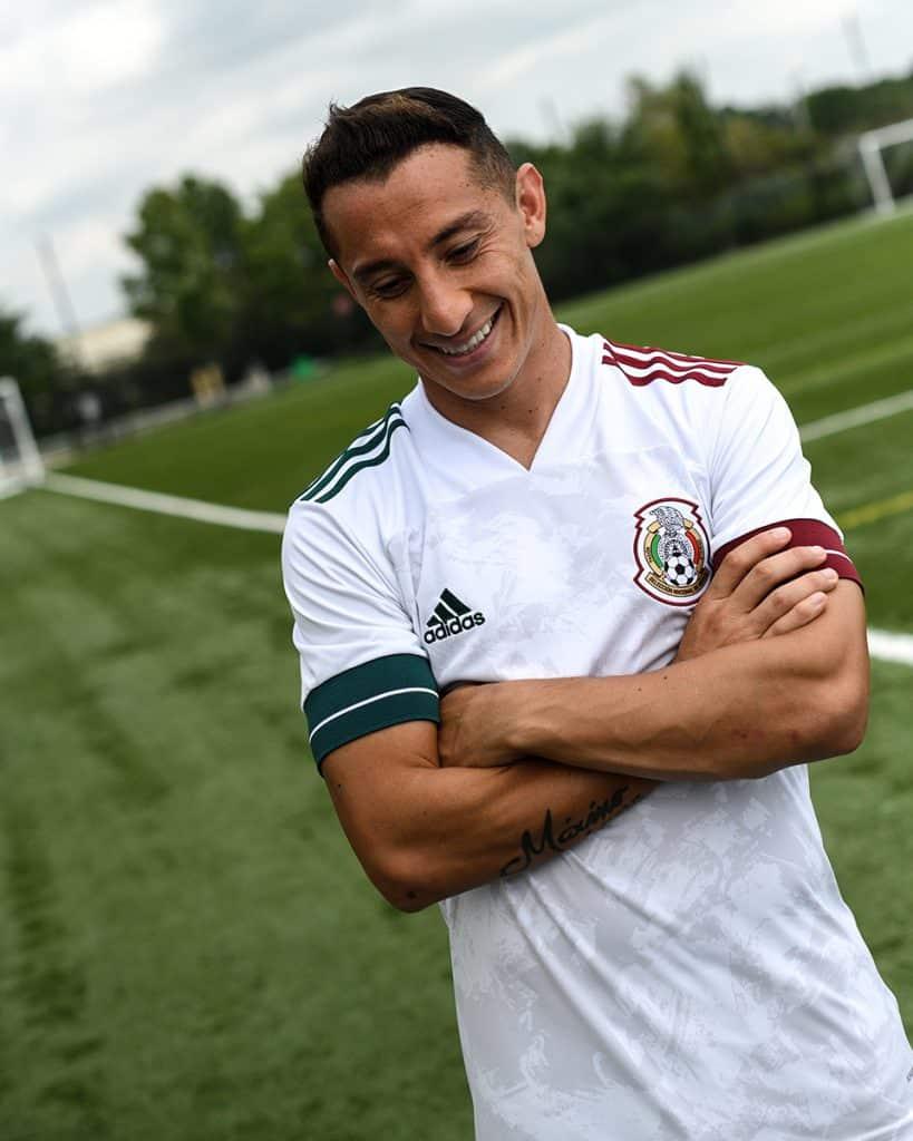 maillot-exterieur-mexique-adidas-2020-2