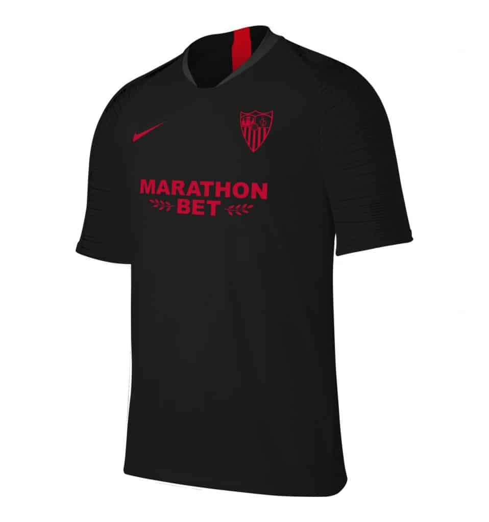 maillot-fc-seville-black-edition-nike-2019-2020-a