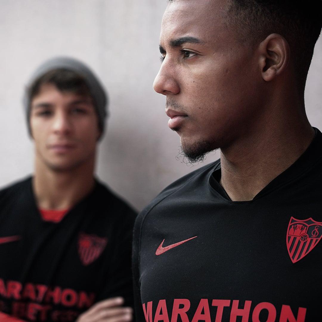 maillot-fc-seville-black-edition-nike-2019-2020-c