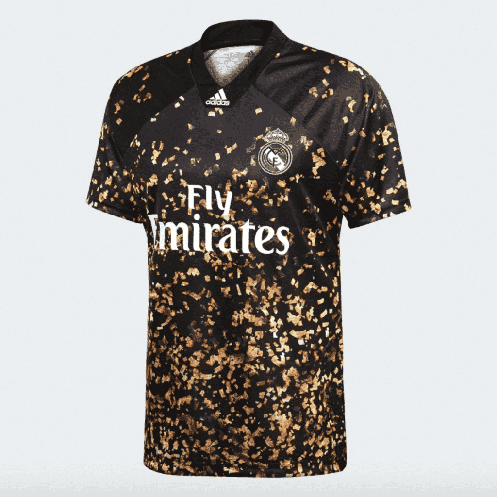 maillot-real-madrid-ea-sports-adidas