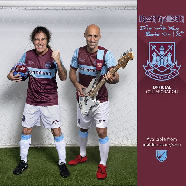 maillot-west-ham-iron-maiden-3