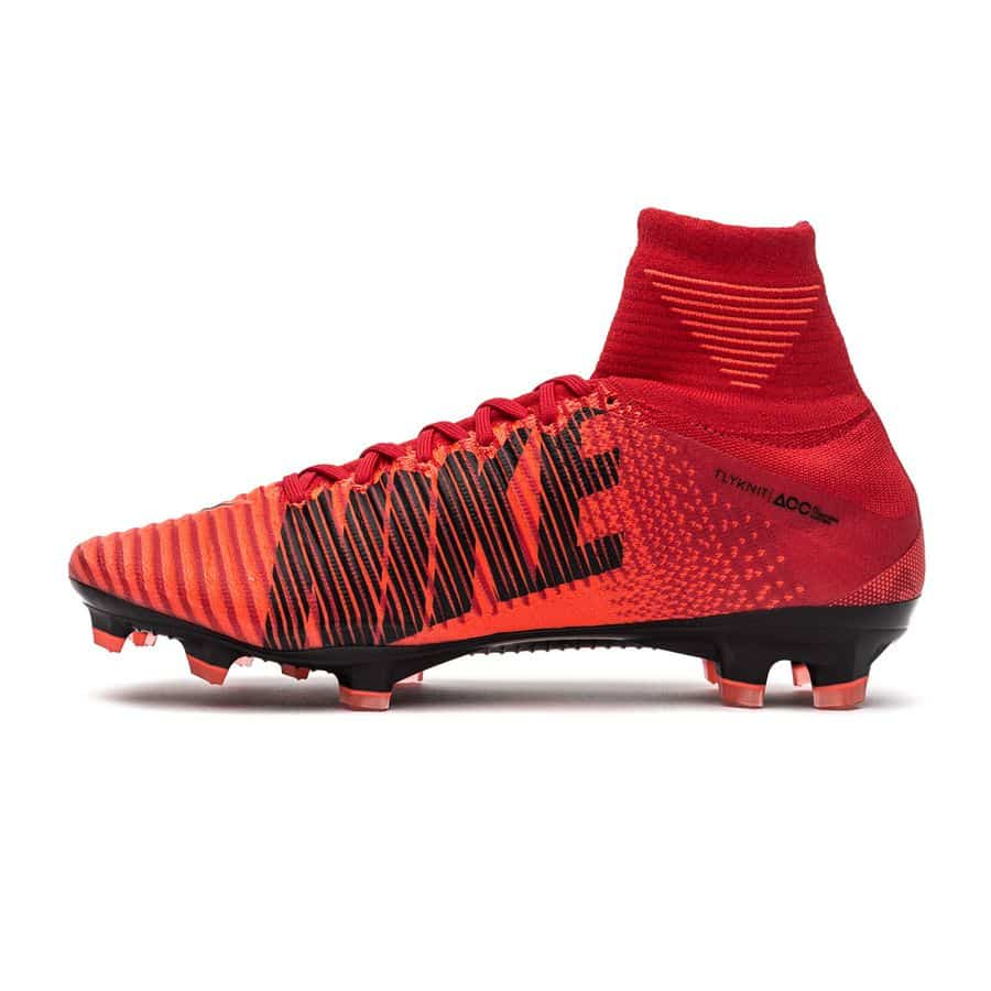 nike-mercurial-superfly-5-fire-and-ice