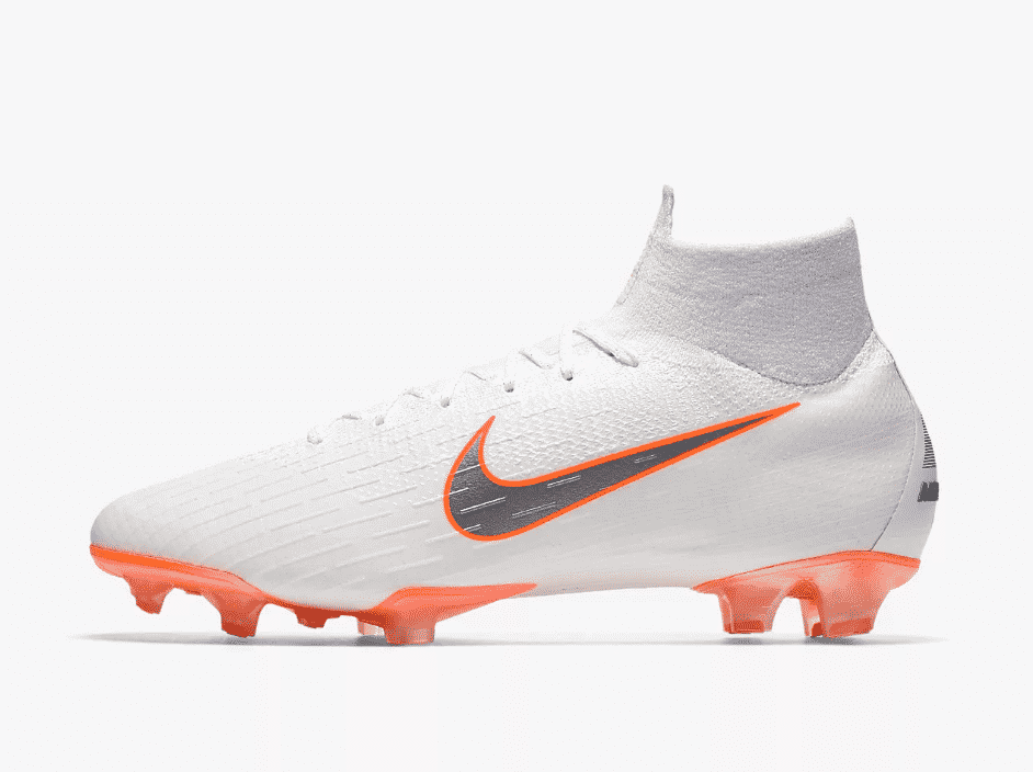 nike-mercurial-superfly-6-just-do-it