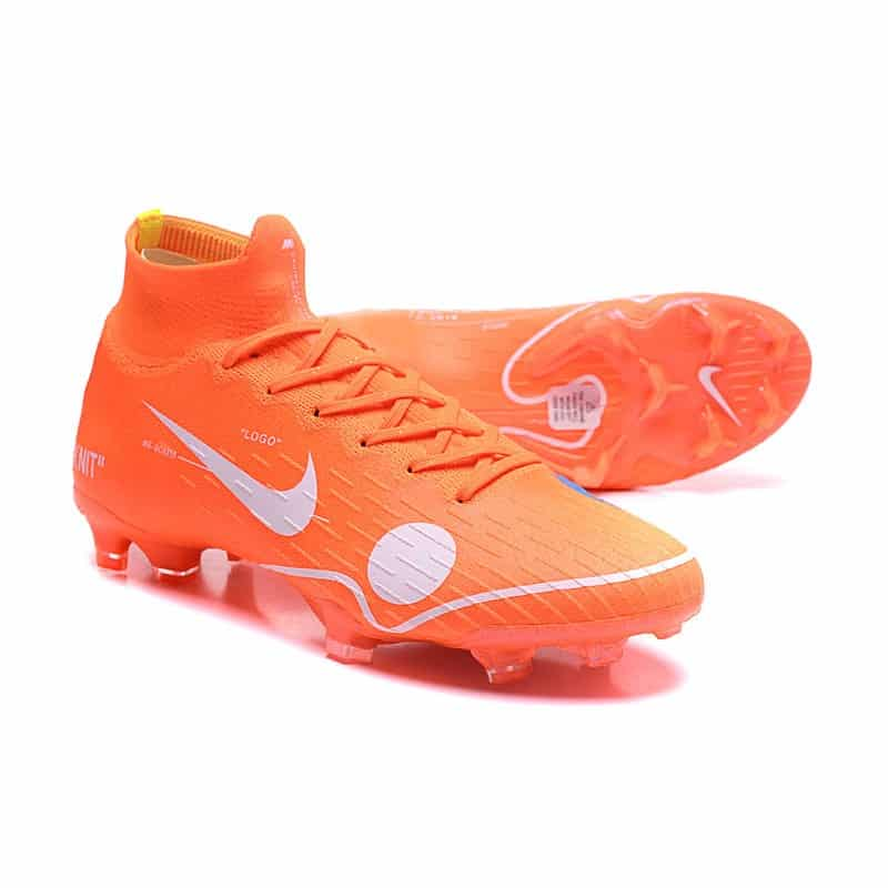 nike-mercurial-superfly-off-white-mbappe