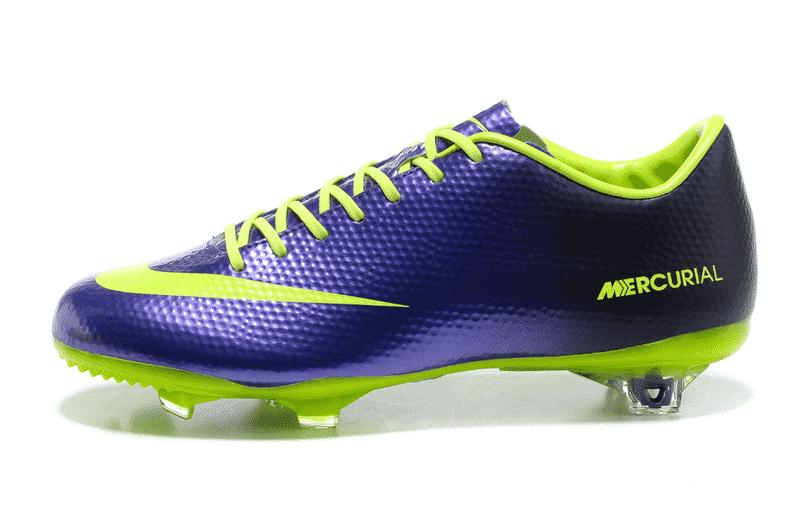 nike-mercurial-vapor-9-violet