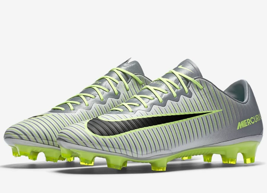 nike-mercurial-vapor-elite-pack