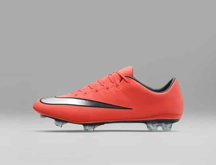 nike-mercurial-vapor-metal-flash