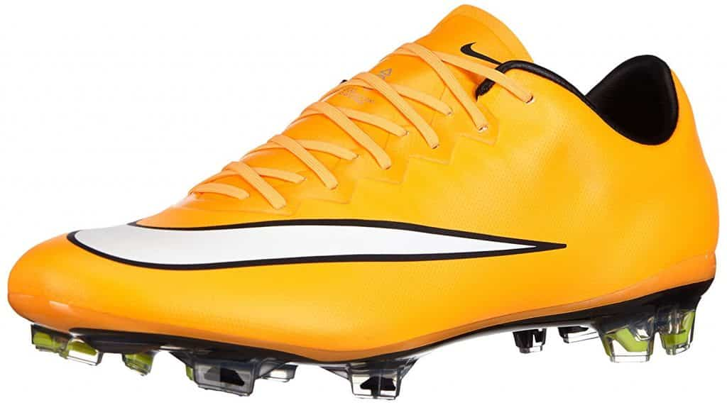 nike-mercurial-vapor-x-orange-laser