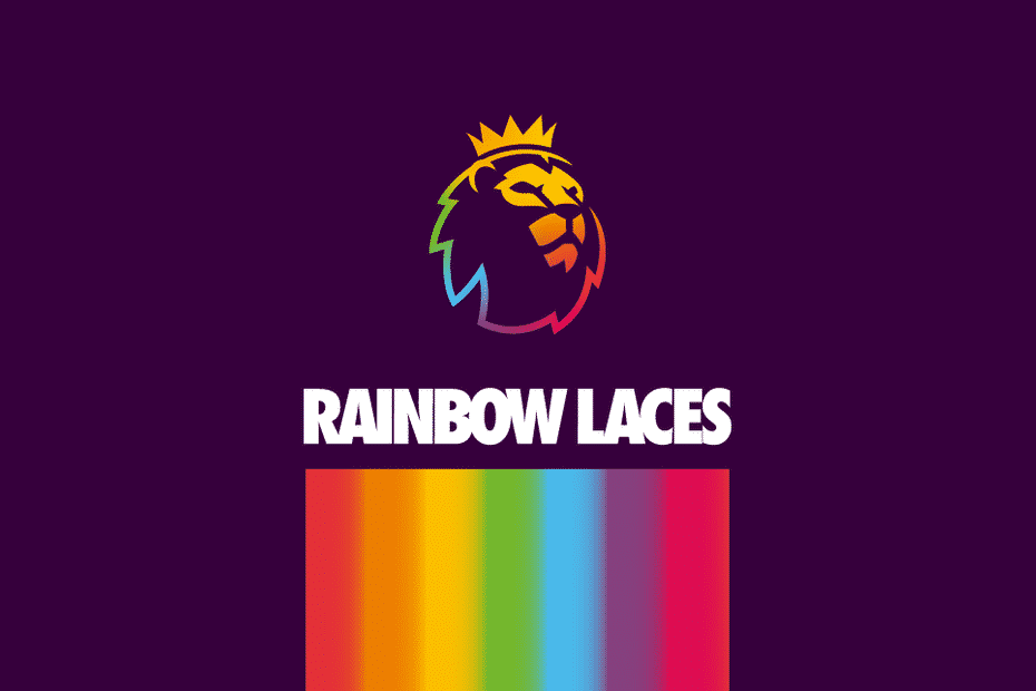 operation-rainbow-laces-premier-league-3