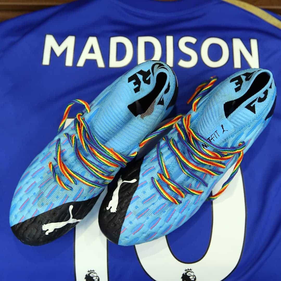 operation-rainbow-laces-premier-league