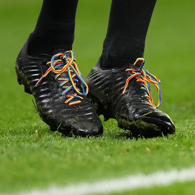 operation-rainbow-laces-premier-league_2