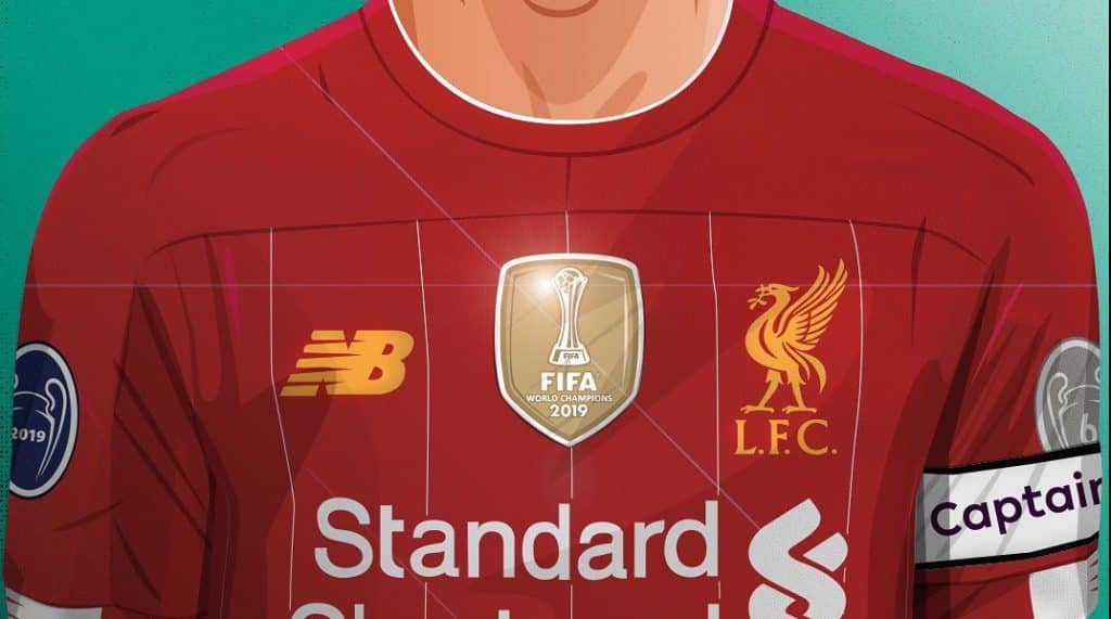 Pourquoi-Liverpool-ne-portera-pas-son-badge-de-champion-du-Monde-des-clubs-en-Premier-League